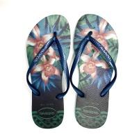 havaianas-flip-flop
