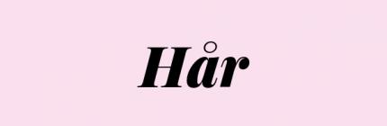 hår accessoarer hårspännen diadem hårscarfs
