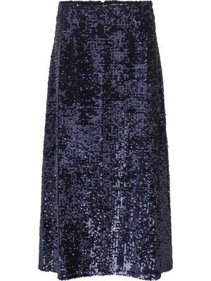 Just Female Jones Skirt