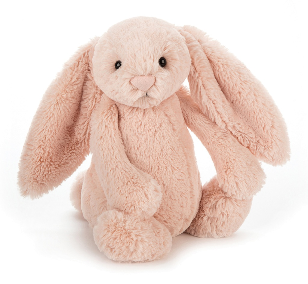 Kanin - Blush Bunny