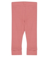 Leggings Lola (Raspberry)