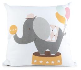 Kudde Stoja Elephant