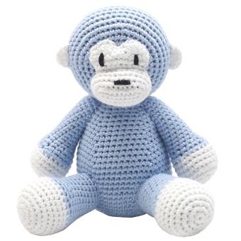 Gosedjur - Sir Monkey