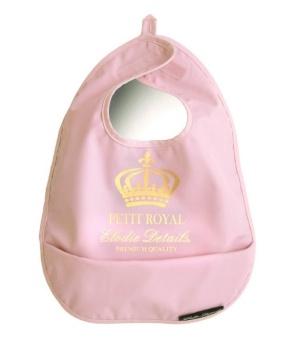 Haklapp, Petit Royal PINK