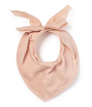 DryBib Powder Pink