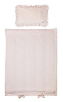 Påslakanset - Powder Pink