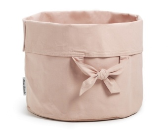 StoreMyStuff - Powder Pink