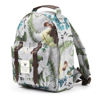 Back Pack MINI - Forest Flora