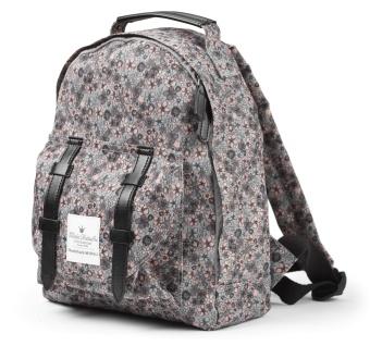 Back Pack MINI - Petite Botanic