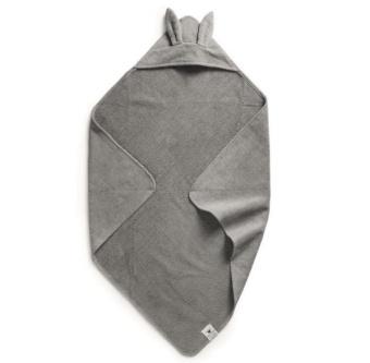 Badcape, Marble Grey