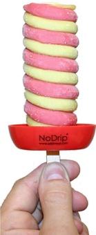 NoDrip