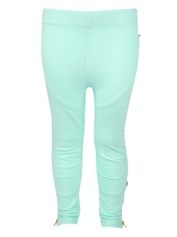 Mc tights, Mint