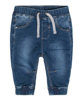 Babyjeans (Denim)