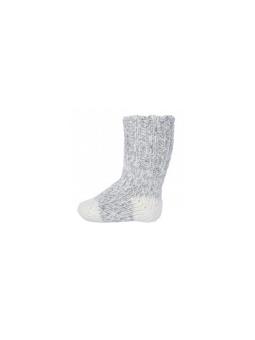 Socka - raggsocka