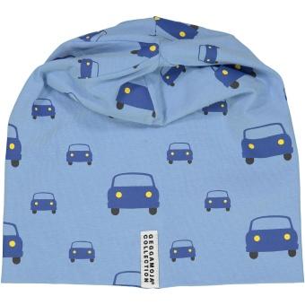 Mössa bilmotiv (Limited edition cap)
