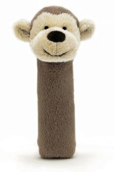 Apa - Bashful Monkey Squeaker