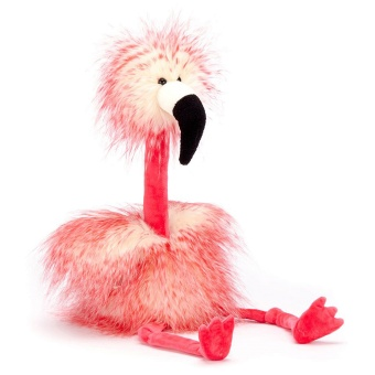 Flamingo Flora