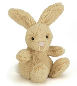 Kanin - Poppet Bunny