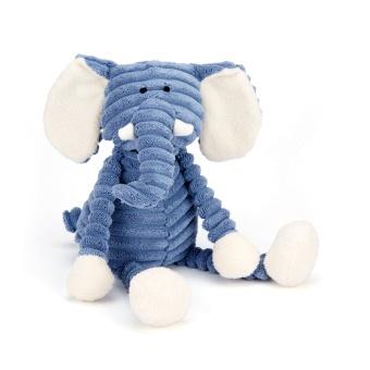 Elefant - Cordy Roy Elephant baby