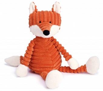 Räv - Cordy Roy Baby Fox