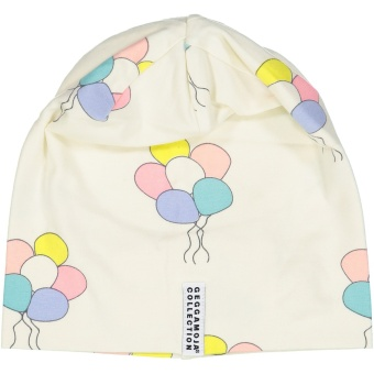 Mössa - Balloon