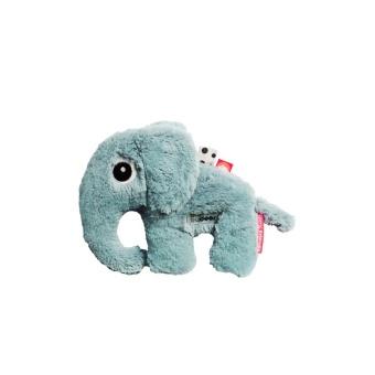 Gosedjur - Cuddle cute, Elphee, blue