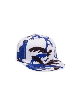 Keps - Draco cap - blue