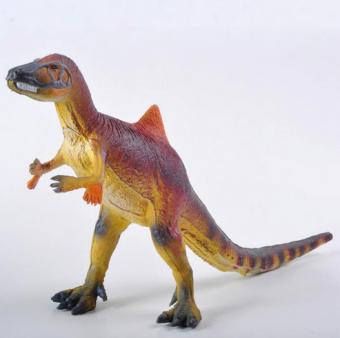 Dinosaurie - Hunchback Hunter