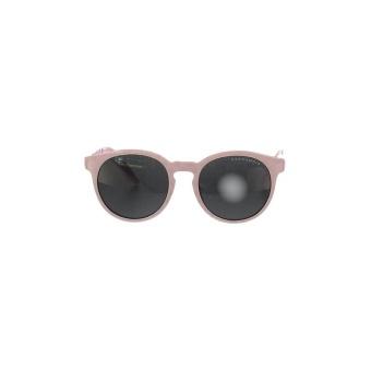Solglasögon Junior Rosa