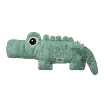 Gosedjur - Krokodil stor