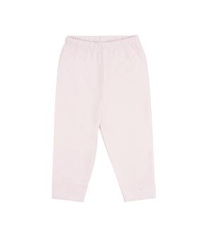 Babyleggings Monday Pink
