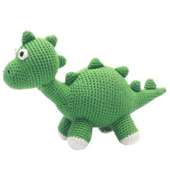 XL Gosedjur - Sir Dino