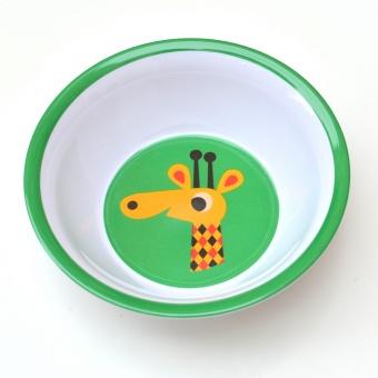 Skål - Giraff