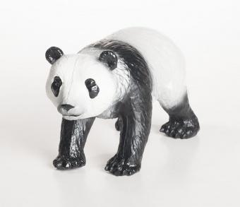 Panda S WS