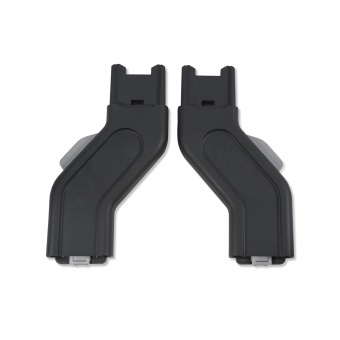 Adapter övre (2 pack