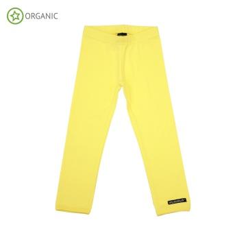 Leggings Lemonade