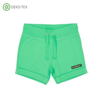 Shorts - pear