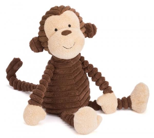 Apa - Cordy Roy Monkey baby