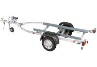 Jetski Släp Variant 750kg