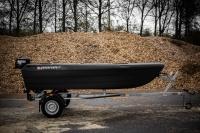 Pioner 12 Maxi Båtpaket