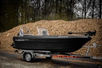 Pioner Viking båtpaket
