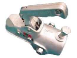 Koppling ALBE, till mekanisk broms 3500 kg, M12