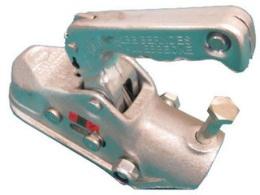 Koppling ALBE, till mekanisk broms 1500; 2000; 3000 kg, M12