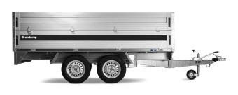 FÖRHÖJNINGSLÄMSATS - 1800x3250x335mm