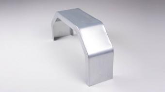 Stänkskärm205x730mm (Tillverkare: Respo)