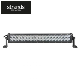 Strands LED Bar E-märkt Ref 40 120W