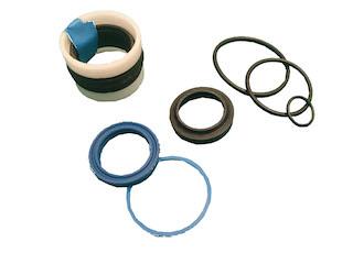 Cylinderpackning Indigo HT/ Indigo LT