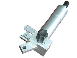 PompCylinder voor model AL Transporter tiltable