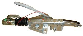 Påskjut KF13  750-1400kg