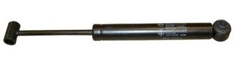 Påskjutsdämp. BPW, ZAF 1,0-1/-2
